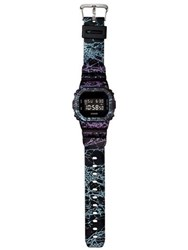 G Shock Polarized Marble Digital Watch