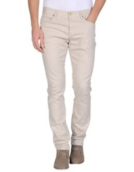 At.P. Co At.P.Co Casual Pants Coral
