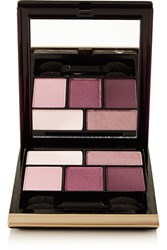 Kevyn Aucoin The Essential Eyeshadow Set Bloodroses Purple