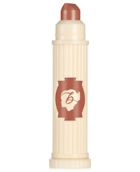 Benefit Hydra Smooth Lip Color Wing Woman