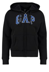 Gap Light Jacket Moonless Night Anthracite