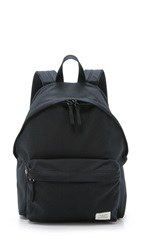 Rag And Bone Standard Backpack Navy