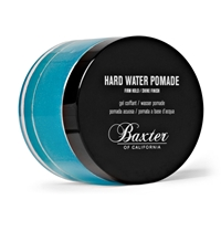Baxter Of California Hard Water Pomade 60Ml Blue