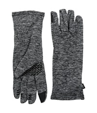 Outdoor Research Melody Sensor Gloves Black Extreme Cold Weather Gloves