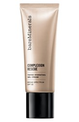 Bareminerals 'Complexion Rescue' Tinted Hydrating Gel Cream