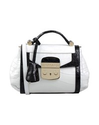 Trussardi Bags Handbags Women