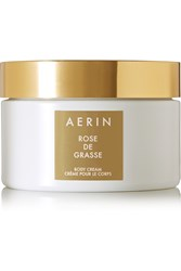 Aerin Rose De Grasse Body Cream 190Ml