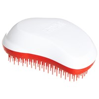 Tangle Teezer The Original Candy Cane Hairbrush