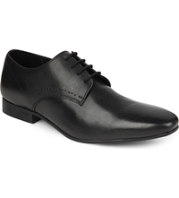 Kg By Kurt Geiger Lorkwood Shoes Black