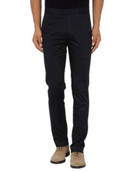 Dockers Casual Pants Ivory