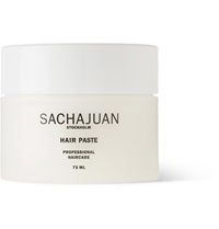 Sachajuan Hair Paste 75Ml White