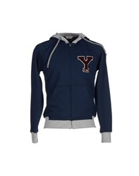 Cycle Topwear Sweatshirts Men