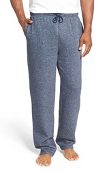 Tommy Bahama Men's French Terry Cotton Blend Lounge Pants
