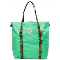 Epperson Mountaineering Climb Tote Green