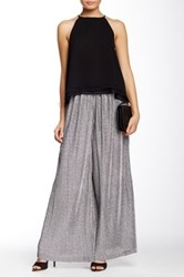Endless Rose Stardust Wide Leg Pant
