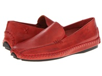 Pikolinos Jerez 578 8242 Sandia Women's Slip On Shoes Red