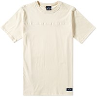 Bleu De Paname Chest Seam Tee Neutrals