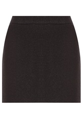 Paul And Joe Short Mini Skirt