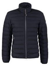 Marc O'polo Down Jacket Anthra Black