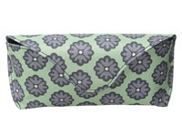 Vera Bradley Eyeglass Case Nomadic Blossoms Cosmetic Case