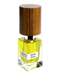 Hindu Grass Extrait De Parfum 1 Fl. Oz. Nasomatto Green