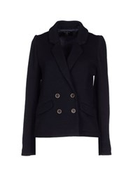 Pepe Jeans 73 Suits And Jackets Blazers Women