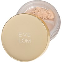 Eve Lom Women's Natural Radiance Mineral Powder Foundation Nude No Color Nude No Color