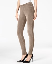 Styleandco. Style Co. Petite Corduroy Leggings Only At Macy's New Rye