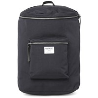 Sandqvist Tobias Backpack Grey