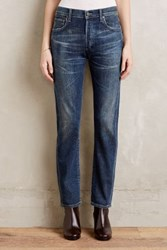 Anthropologie Citizens Of Humanity Corey Bootcut Jeans Gage 31 Pants