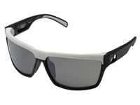 Spy Optic Cutter Happy Lens Matte Black White Happy Bronze Polar W Black Mirror Rose Sport Sunglasses