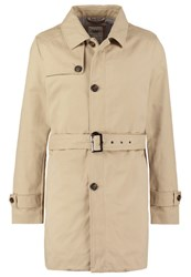 Esprit Collection Trenchcoat Beige