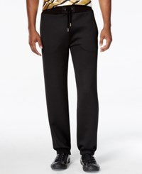 Versace Jeans Men's Joggers Black