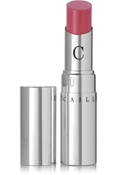 Chantecaille Hydra Chic Lipstick Arctic Rose