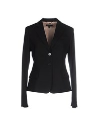 Strenesse Suits And Jackets Blazers Women