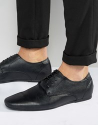 New Look Formal Shoes In Black Black