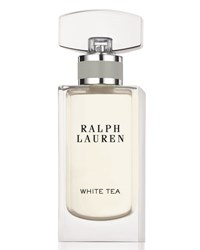 Ralph Lauren White Tea Eau De Parfum 50 Ml C00