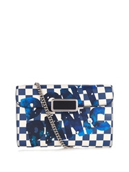 Marc By Marc Jacobs Pegg Don't Panic Shoulder Bag