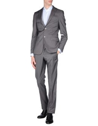Guess By Marciano Suits Lead