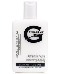Gendarme Moisture Balm 4 Oz No Color