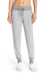 Women's Marc New York Jogger Pants