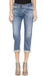 Ag Jeans The Drew Slouchy Skinny Jeans 14 Years Sundrenched