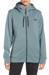 The North Face Women's 'Wyntur' Hooded Jacket