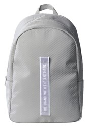 Adidas Originals Essentials Rucksack Grey