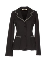 Just For You Suits And Jackets Blazers Women
