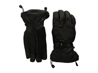 Spyder Ultraweb Ski Glove Black Ski Gloves