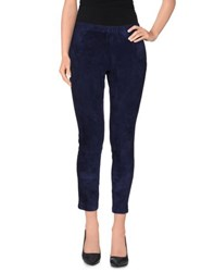 Michael Kors Trousers 3 4 Length Trousers Women