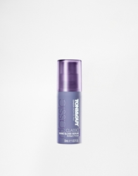 Toni And Guy Shine Gloss Serum 30Ml Serumdrops