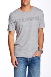Gant R. Vacationland Tee Multi