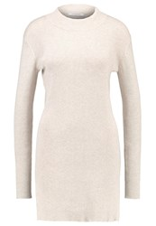 Glamorous Jumper Light Grey